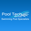 Pool Tech Services