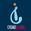 crowdisland.lk