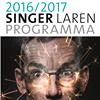 Theater Singer Laren