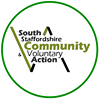 Support Staffordshire - South Staffordshire