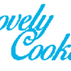L & C / Lovely Cooking