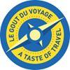 Le Goût du Voyage / A Taste of Travel