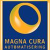 Magna Cura Automatisering B.V.