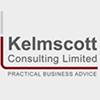 Kelmscott Consulting Limited
