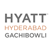 Hyatt Hyderabad Gachibowli