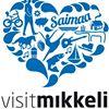 visitmikkeli.fi