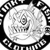 Stinky Fish Clothing