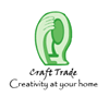 Craft Trade- Creativity at your Home
