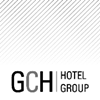 GCH Hotel Group representative Russia & CIS