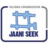 Jaani Seek