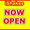 iShakes