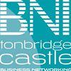 Tonbridge Castle BNI