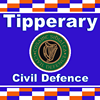 Tipperary Civil Defence