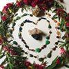 Julie Konikoff jewelry