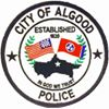 Algood Police Department