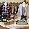 Dress 2 Impress Consignment Boutique