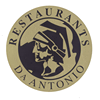 Da Antonio  Restaurants