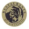 Da Antonio  Restaurants