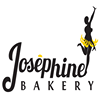 Joséphine Bakery, Budapest