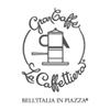 Gran Caffè La Caffettiera - Napoli