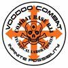 Voodoo Combat Macclesfield