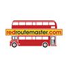 RedRoutemaster.com