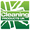 Cleaning Products UK - CPUK
