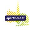 Apartment.at - Ferienwohnungen in Wien