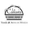 La Canasta. Tienda de Artes de México
