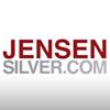 jensensilver.com