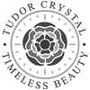 Tudor Crystal