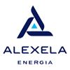 Alexela Energia