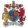 King Edward VI Aston