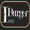 BurgerItaly