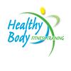 Healthy Body Fitness/ Marco Fitness Club