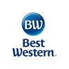 Best Western Hotel Frankfurt Airport Neu-Isenburg
