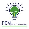 PDM Electrical LTD