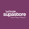 Bathroom Supastore