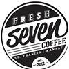 Fresh Seven Coffee