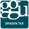 Golden Gate University - Bruce F. Braden School of Taxation