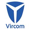 Vircom