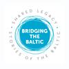 Bridging the Baltic