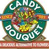 Candy Bouquet Limassol