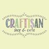 Craftisan Shop