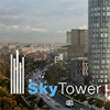 Bucharest Sky Tower