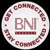 BNI-Stroudsburg Chapter