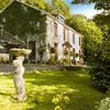 Kilsby Country House B&B & Holiday Cottage