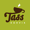 Kohvik Tass