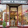 Grow Gallery