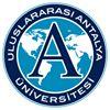 Uluslararası Antalya Üniversitesi thumb